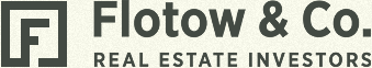 Flotow & Co. real estate investors